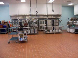 Equipez vous de matériel professionnel pour votre cuisine
