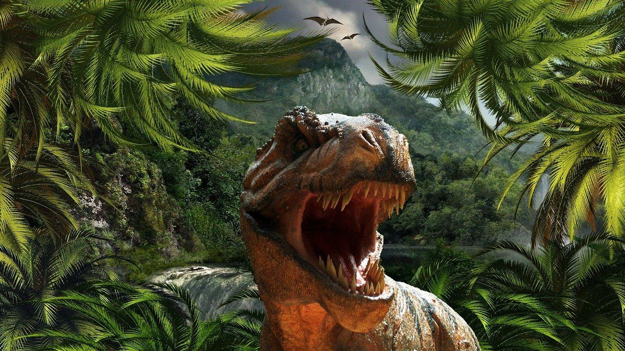 Quels sont les différents types de dinosaures volants?
